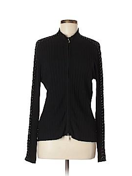 Yuka Cardigan Size L
