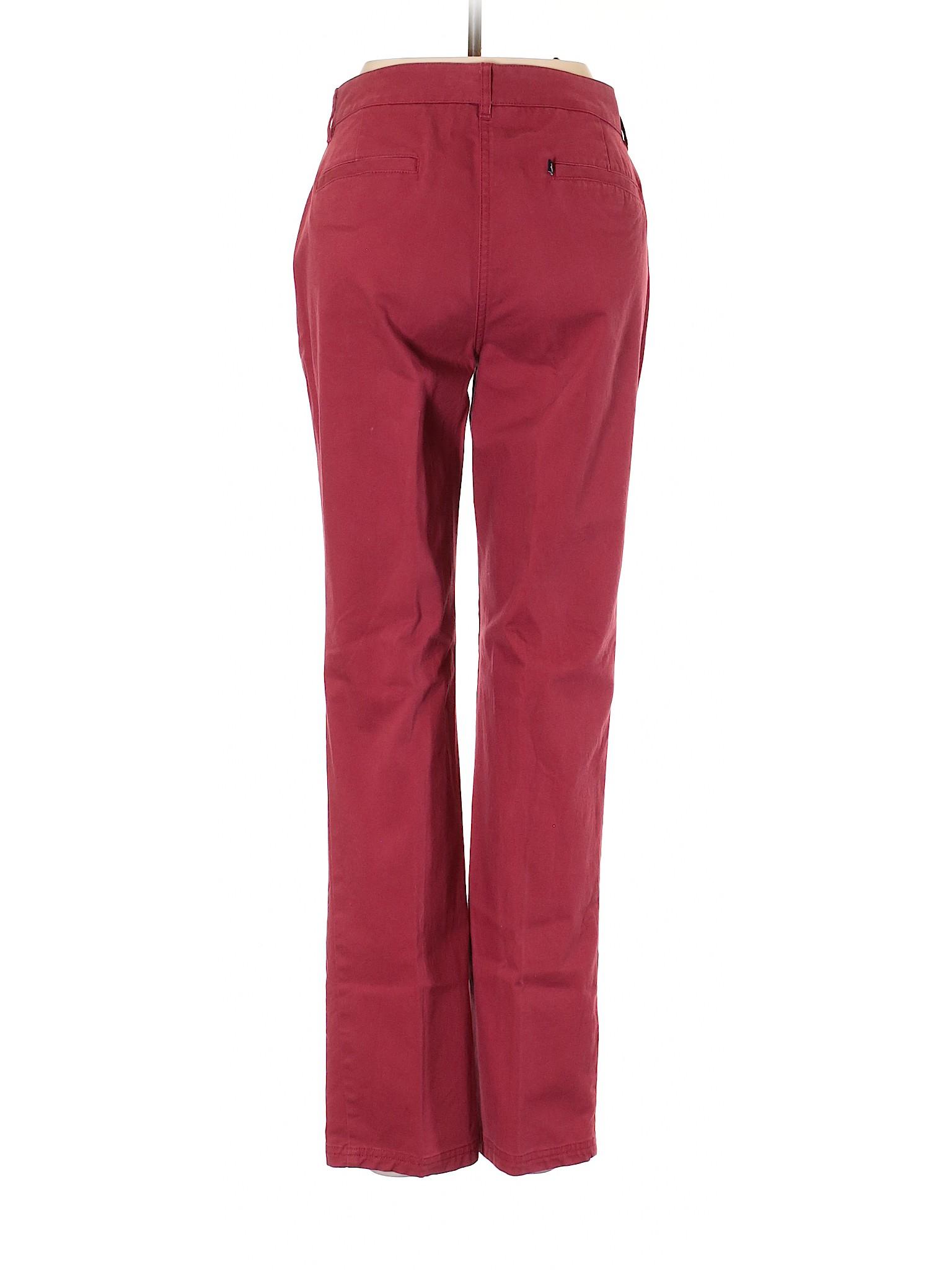 big discount discount sale shop Casual Pants