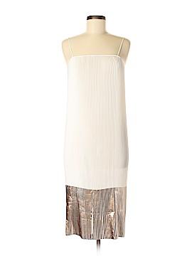 Clover Canyon Cocktail Dress Size L