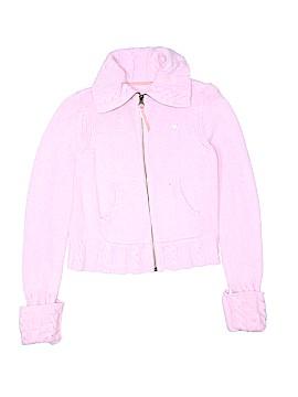Gap Jacket Size 12