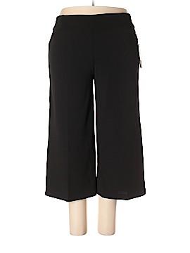 Briggs New York Dress Pants Size 18 (Plus)