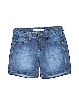 Joe's Jeans Denim Shorts Size 14