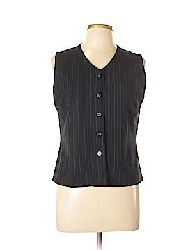 Amanda Smith Vest Size 12