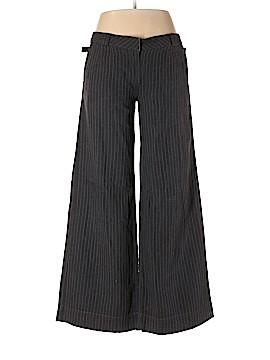 Hei Hei Khakis Size 8