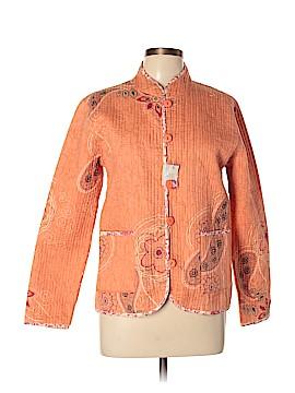 Casual Studio Jacket Size M