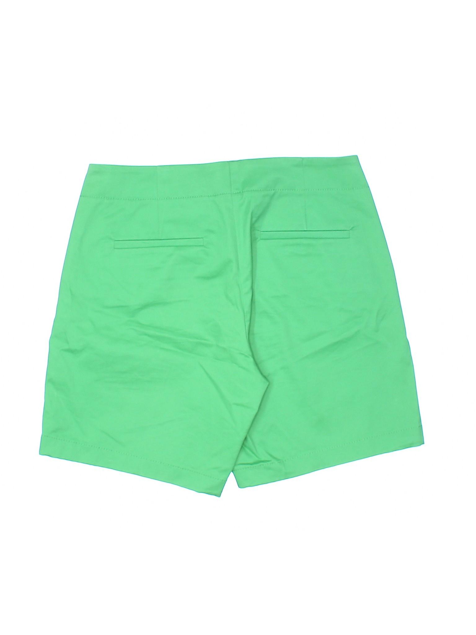 Shorts Boutique Khaki Boutique Crew Boutique Crew Shorts J Khaki J J Khaki Crew ZZqwEr7BHx