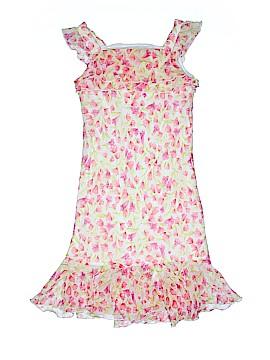 R.N. Kidz Special Occasion Dress Size 5