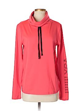 VSX Sport Pullover Sweater Size S