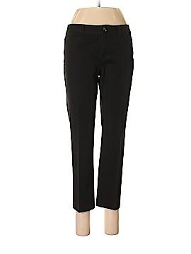 Ecru Jeans Size 6