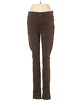 Vince. Casual Pants 29 Waist