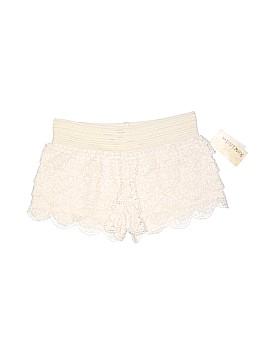 Rewind Dressy Shorts Size M