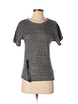 J Brand Short Sleeve Top Size XS