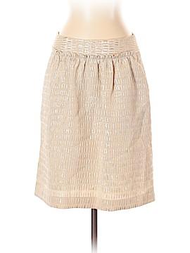 Talbots Formal Skirt Size 2 (Petite)