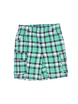 Carter's Cargo Shorts Size 18 mo