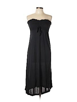 Billabong Casual Dress Size 12