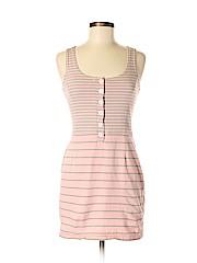 Modbe Women Casual Dress Size S