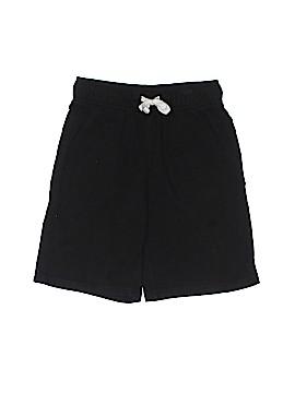 Crazy 8 Shorts Size 5 - 6