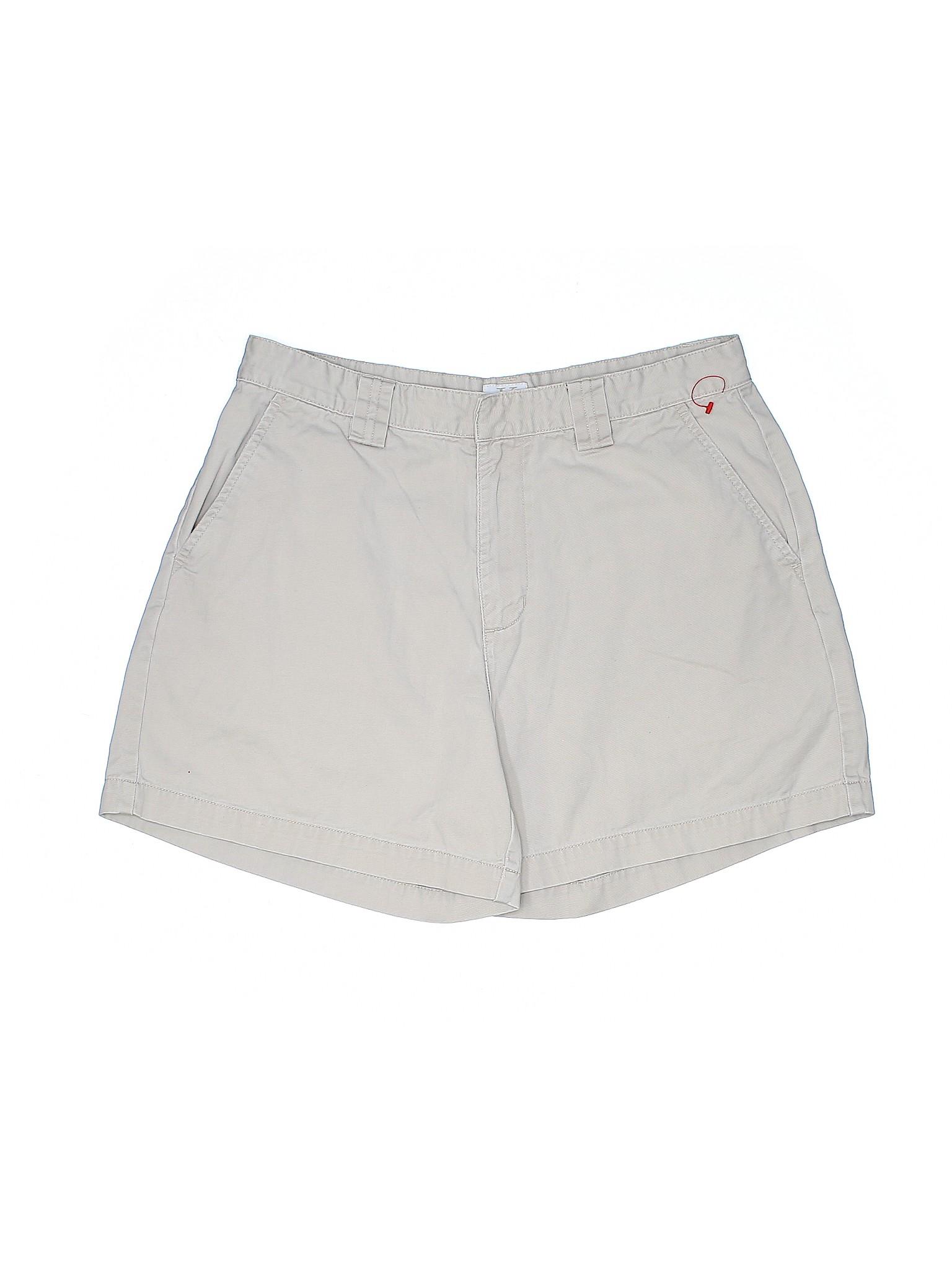 CALVIN Shorts leisure JEANS Khaki KLEIN Boutique n5qw8xTW77
