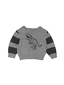 OshKosh B'gosh Pullover Sweater Size 6 mo