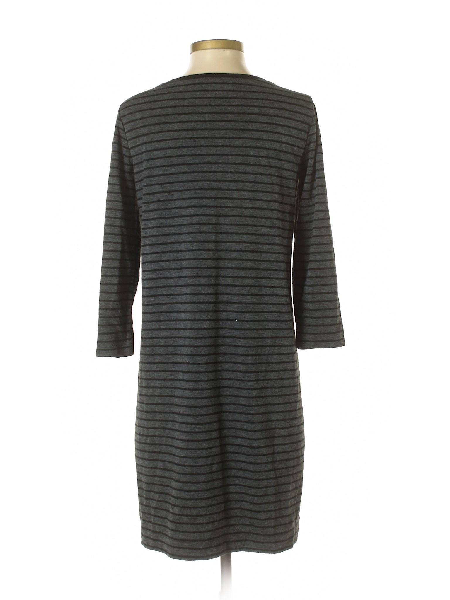 Ann LOFT Dress Boutique Casual Taylor winter Y4xnO65