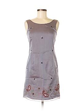 Petite Sophisticate Casual Dress Size 2