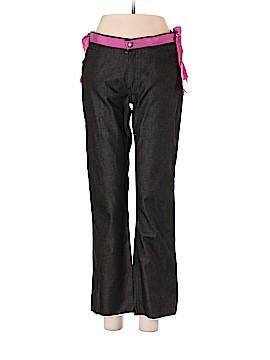 Lanvin Jeans Size 38 (FR)