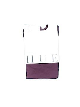 Hue Tights Size XL