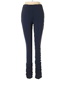 Wendy Williams Leggings Size S