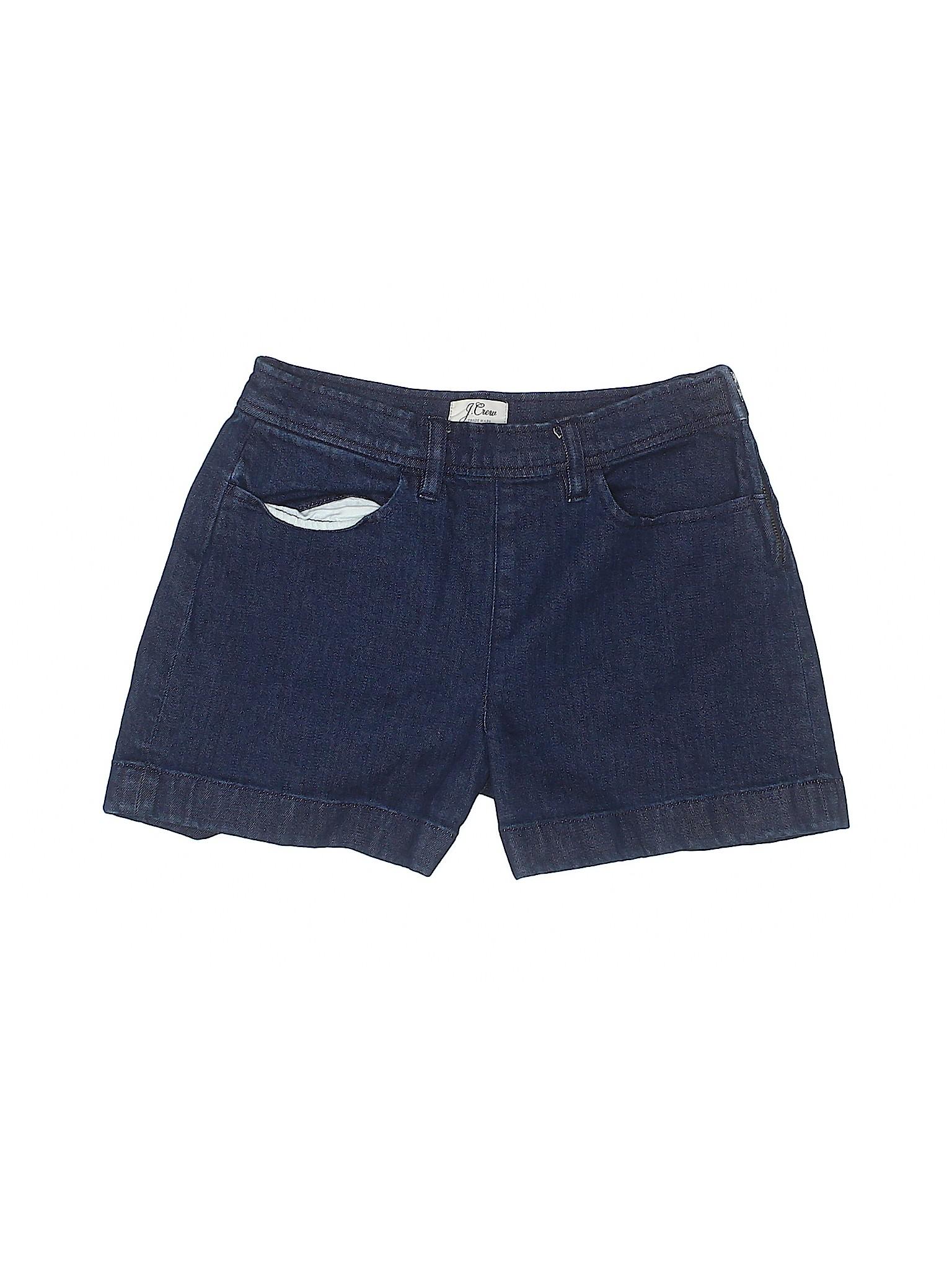 J Boutique Shorts Boutique J Denim Crew Shorts Boutique Denim Crew wCpRCBqY