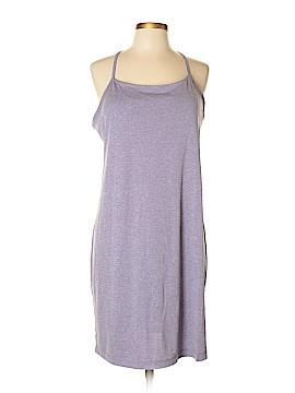 Purejill Active Dress Size L