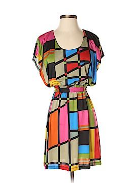 Bailey Girl Casual Dress Size S