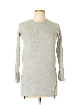 Zella Pullover Sweater Size L