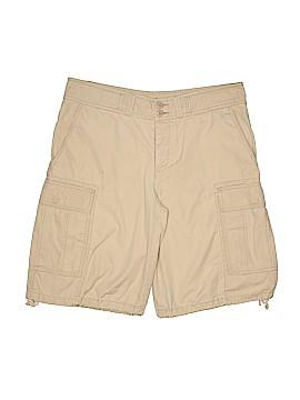 Ralph Lauren Cargo Shorts Size S