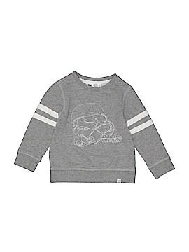 Gap Sweatshirt Size 4T