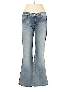 Kitson LA Jeans 30 Waist