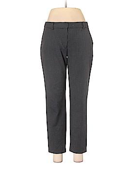 Zara Basic Casual Pants Size 6
