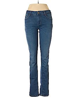 Liu-Jo Jeans 28 Waist