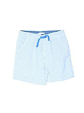 Mini Boden Shorts Size 3 / 4