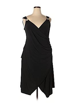 Studio 1940 Cocktail Dress Size 20 (Plus)