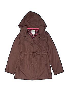 OshKosh B'gosh Jacket Size 10