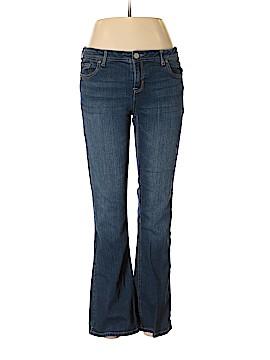 Aeropostale Jeans Size 12