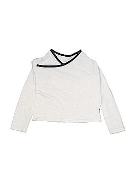 DKNY Cardigan Size 4T