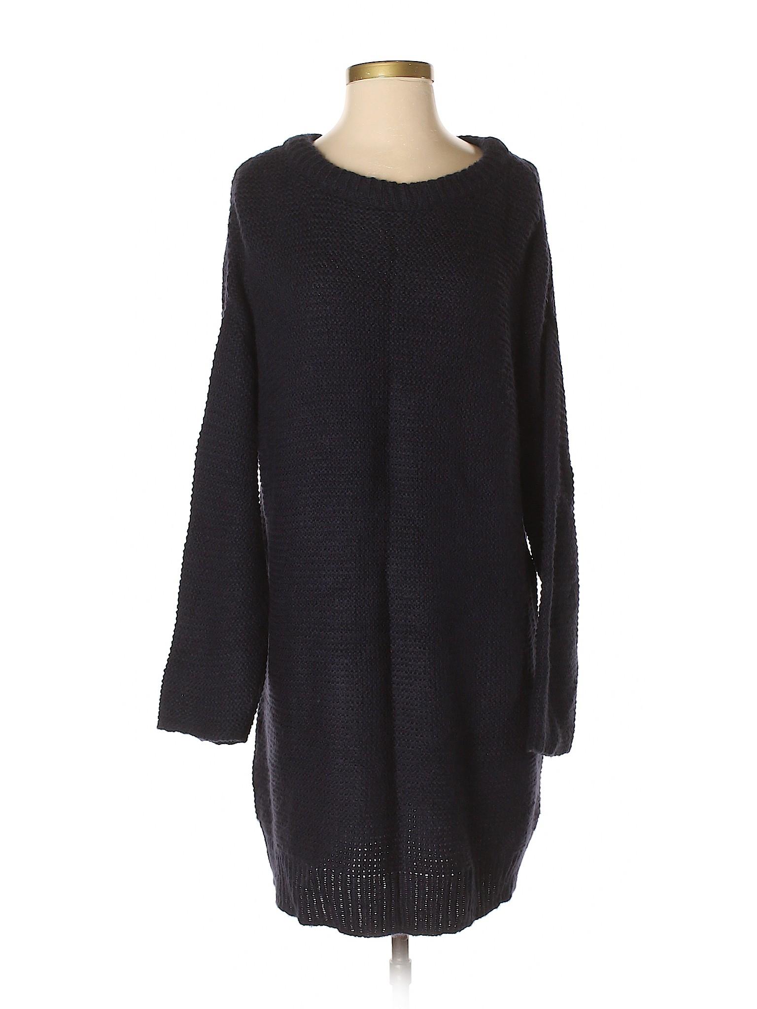 Casual Dress Boutique winter ASOS winter Boutique awn0WXqI