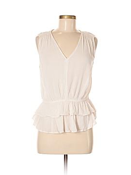 Jessica Simpson Sleeveless Blouse Size M