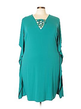 Spense Casual Dress Size 20 (Plus)