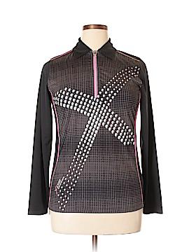 Daily Sports Track Jacket Size XL