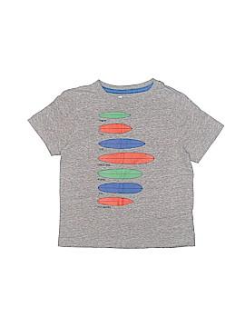 Tucker + Tate Short Sleeve T-Shirt Size 5