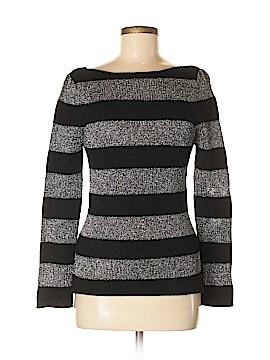 Jill Stuart Pullover Sweater Size M