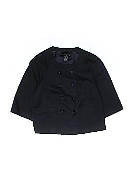 Willi Smith Jacket Size L