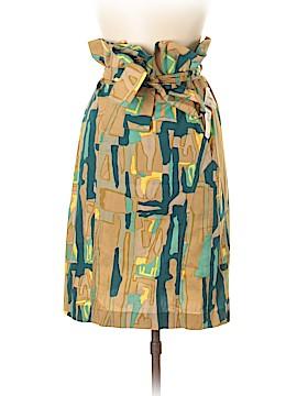 Pringle of Scotland Casual Skirt Size M